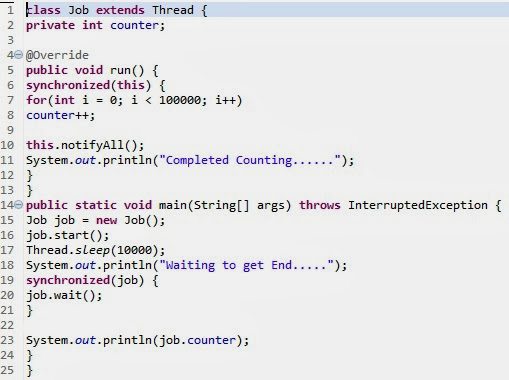 interview questions images in java technical round