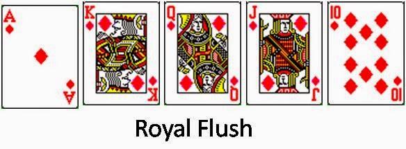 Casino drive le mans