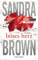 http://lasszeilensprechen.blogspot.com/2015/05/boses-herz-sandra-brown.html