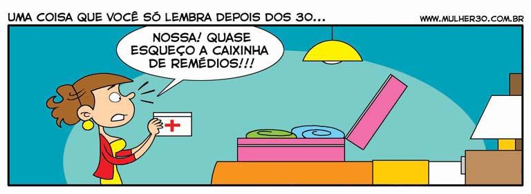 remedios.jpg (768×281)