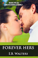 http://www.amazon.com/Forever-Hers-Contemporary-Fitzgerald-Family-ebook/dp/B009QA32SM/ref=pd_sim_kstore_4