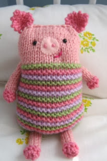 http://www.craftsy.com/pattern/crocheting/toy/knook-piggy-pattern/911
