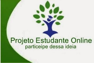 EstudanteOnline