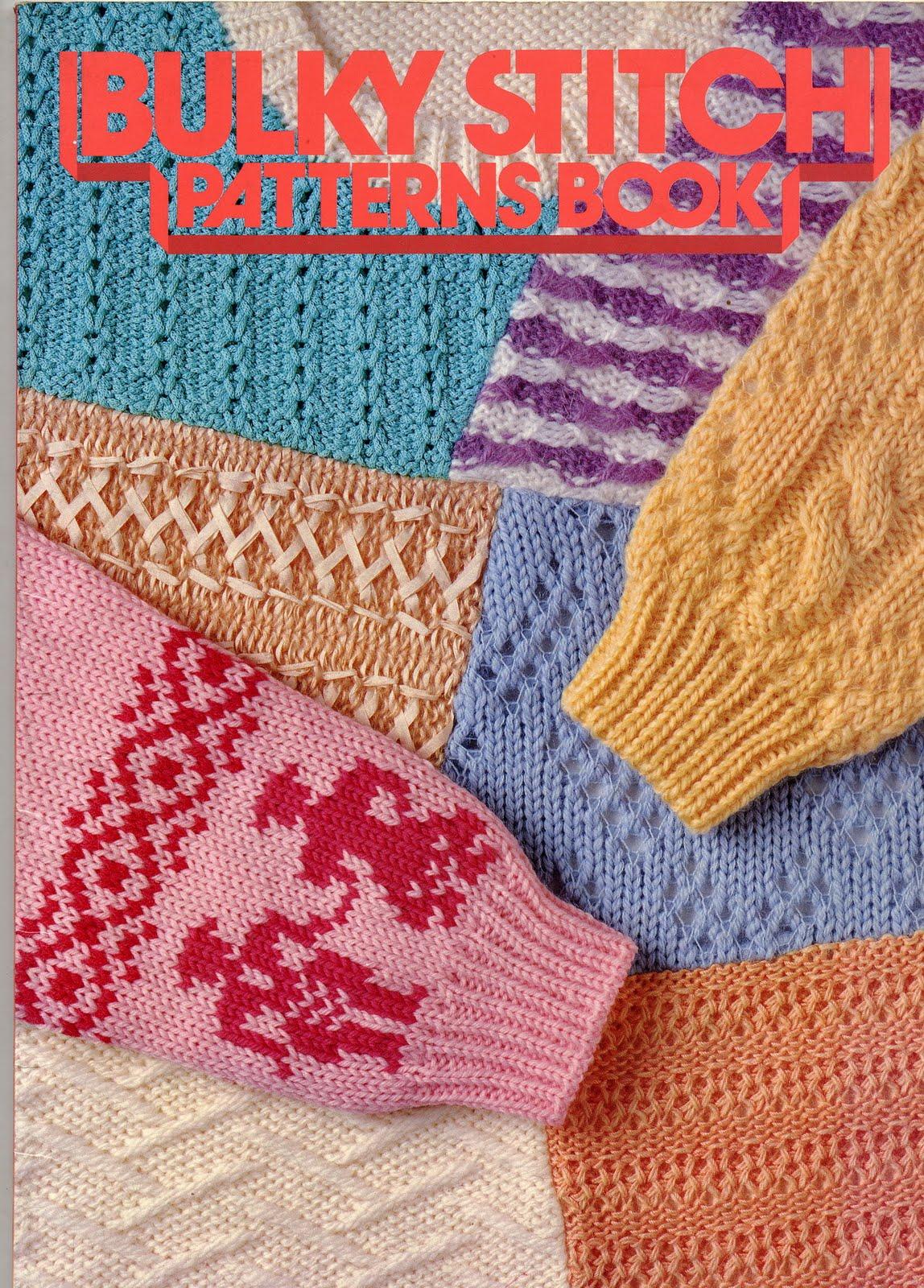 Машины для вязания носков по