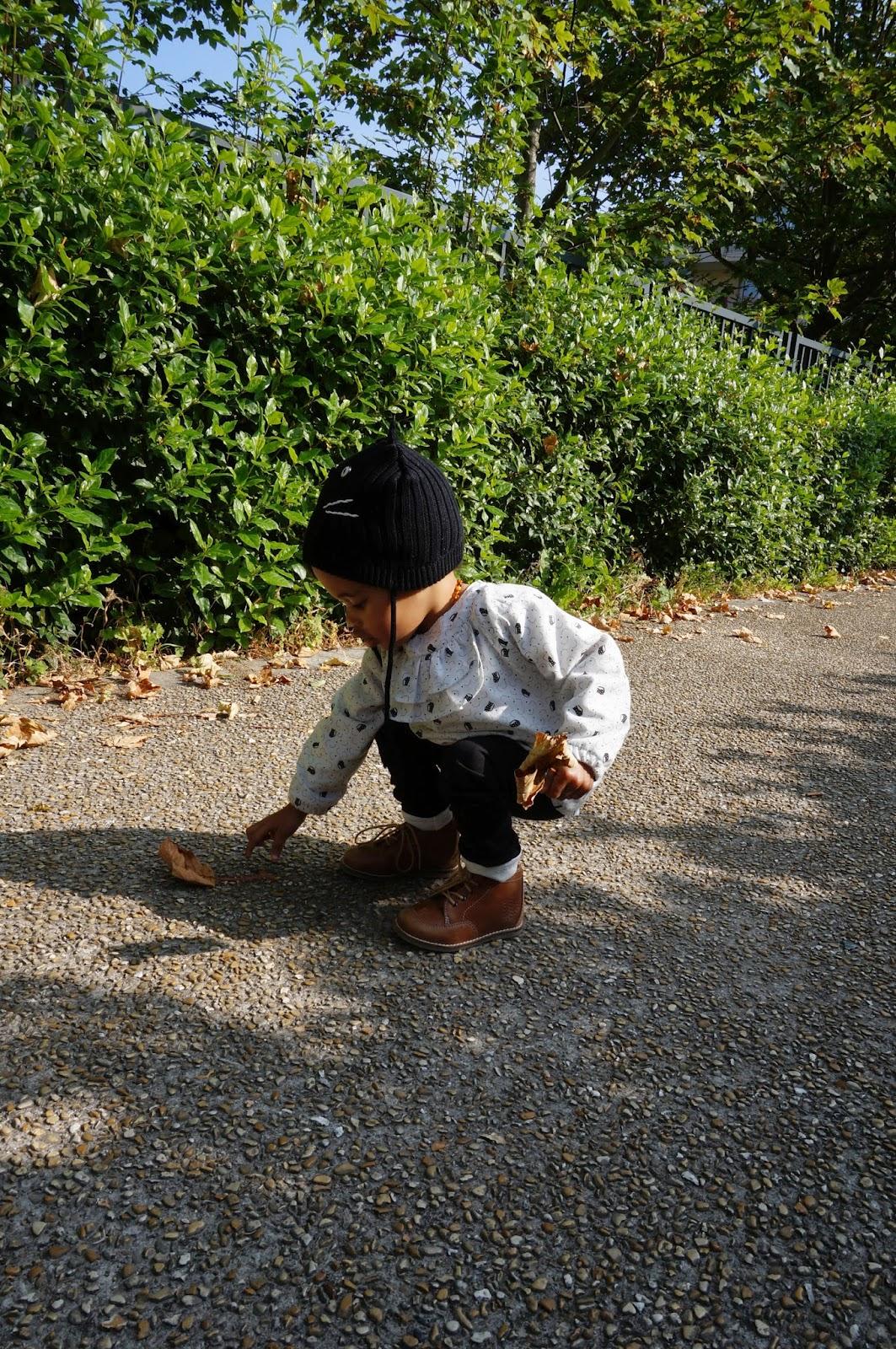 La mare aux canards le blog d 39 une parisienne les chats for Portent 2014