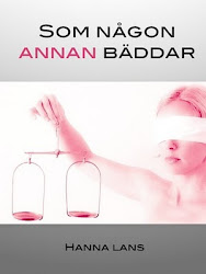 Min debutroman!