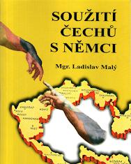 Ladislav Malý: Soužití Čechů s Němci