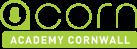 Kernow Cyber School