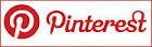 Christelshandarbete finns på Pinterest