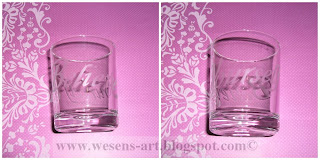 etched glass 02     wesens-art.blogspot.com