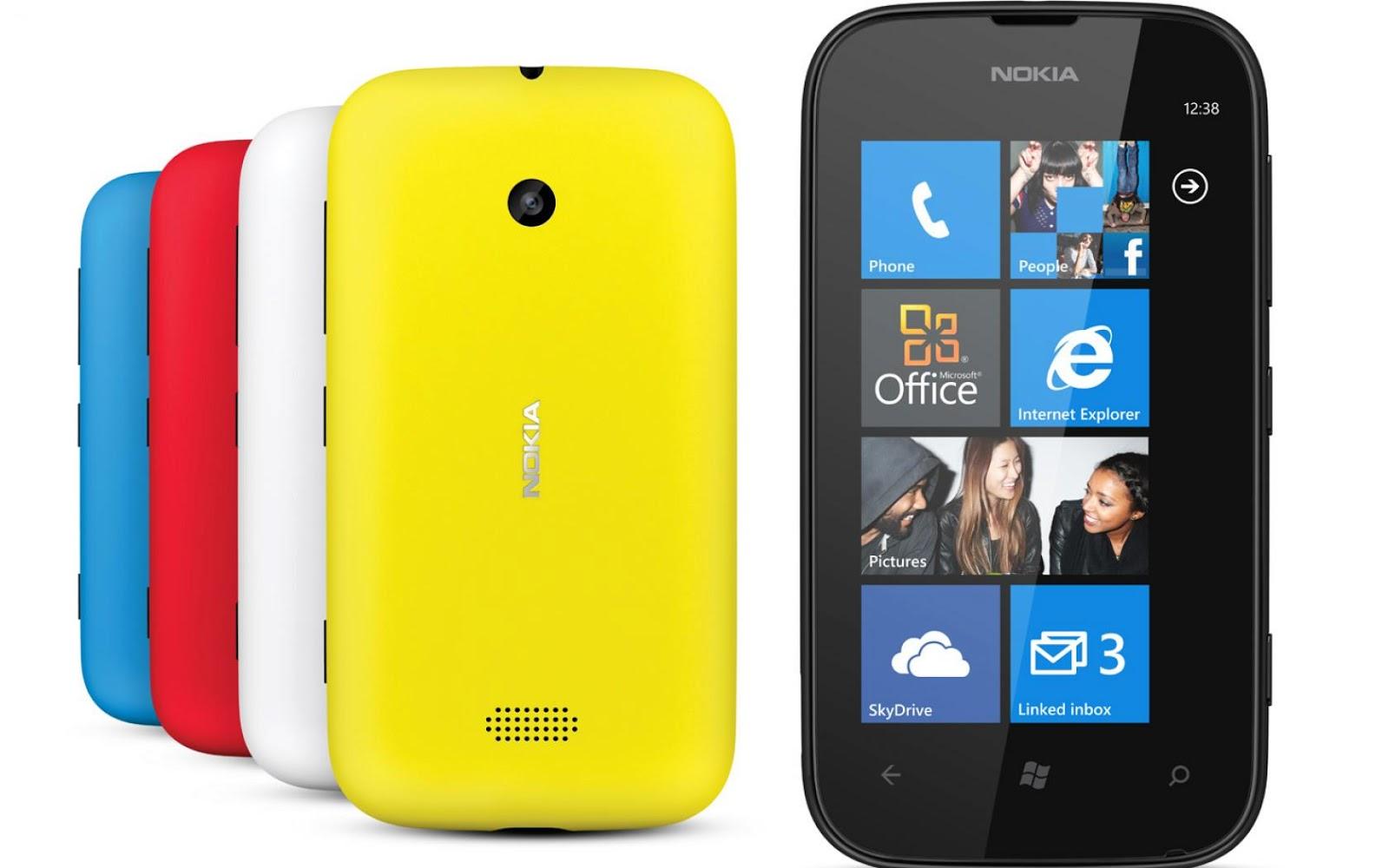 http://1.bp.blogspot.com/-ZKaJ2EylLVA/UXf_hW9MoZI/AAAAAAAAAgs/JCs7m_1WdTo/s1600/Nokia-lumia-510-hd-picture-widescreen-wallpaper-1680x1050-4-51401f7890acc-3316.jpg