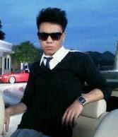 photo - biografi - Profil Reza Anugrah SM*SH Lengkap