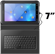 Search Results for: Hp Tablet Mito