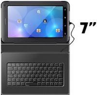Hp Tablet Mito T710 Review