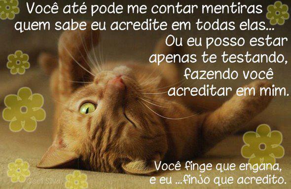 Amar é Frases E Textos Para Facebook