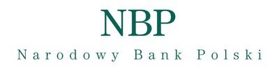 Narodowy Bank Polski ogłosił nabór wniosków badawczych na 2014 r.