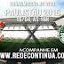 Corinthians x Palmeiras - 16h - Paulistão - 19/04/15