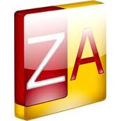 ZoneAlarm Free 11.0.000.054