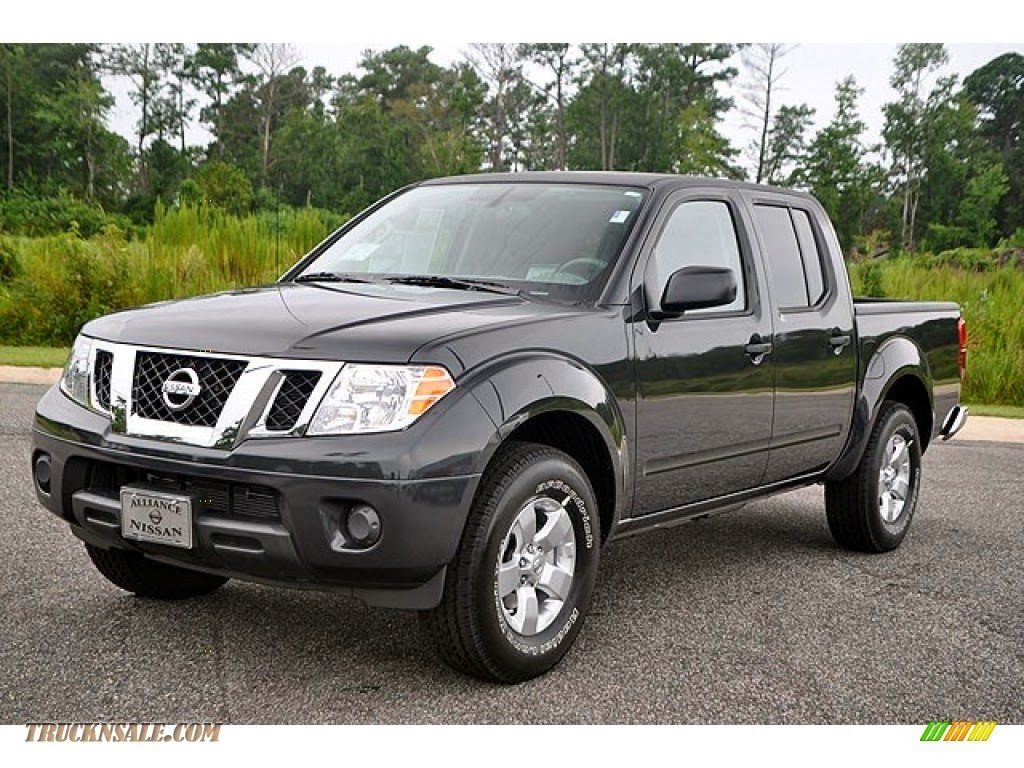 nissan frontier sv crew cab car prices specification. Black Bedroom Furniture Sets. Home Design Ideas