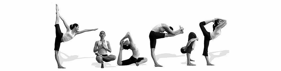 yoga sivananda, yoga satyananda, yoga therapy, yoga prenatal
