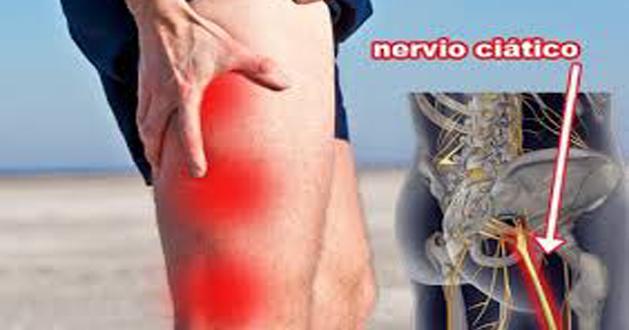 De que duele en la parte inferior de la espalda