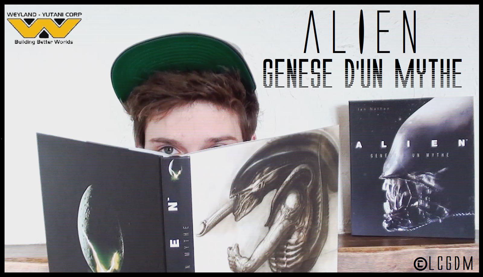 http://les-chroniques-geek.blogspot.fr/2014/04/alien-genese-dun-mythe.html