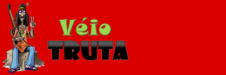 Véio Truta