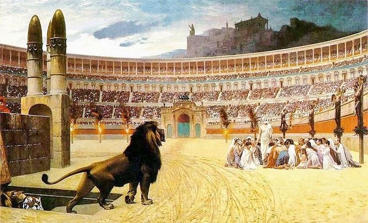 APOLLINARES LUDI 16b.lions-chretiens