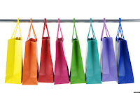 Online Shopping 24/7