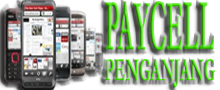 Pay Cell