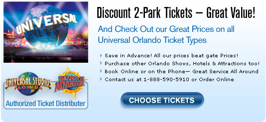 Some schools only allow for these cheap tickets to be purchased on campus in their student tickets office. Cheap Universal Studios Tickets Costco. Various Costco stores in the Southern California area will sometimes carry Universal Studios discount tickets during slow periods of the year.