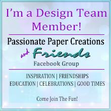 Passionate Paper Creations & Friends