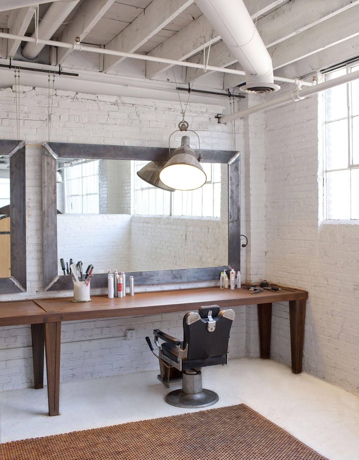 Loveisspeed Loft Studio Of Rob Brinson Jill