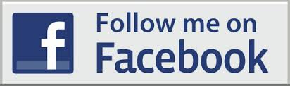 Follow Fay on Facebook