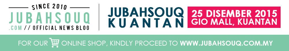 JubahSouq