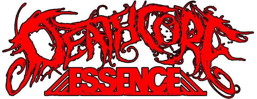 Deathcore Essence