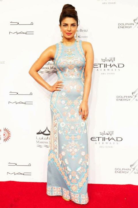 Priyanka_Chopra-red-carpet-Abu-Dhabi