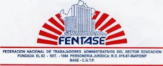 PAGINA WEB FENTASE