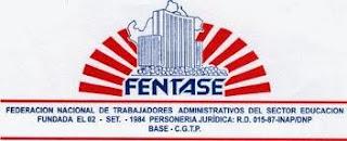 PAGINA WEB OFICIAL DE LA FENTASE