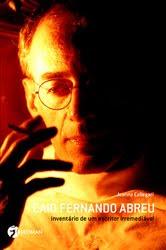 Caio Fernando Abreru