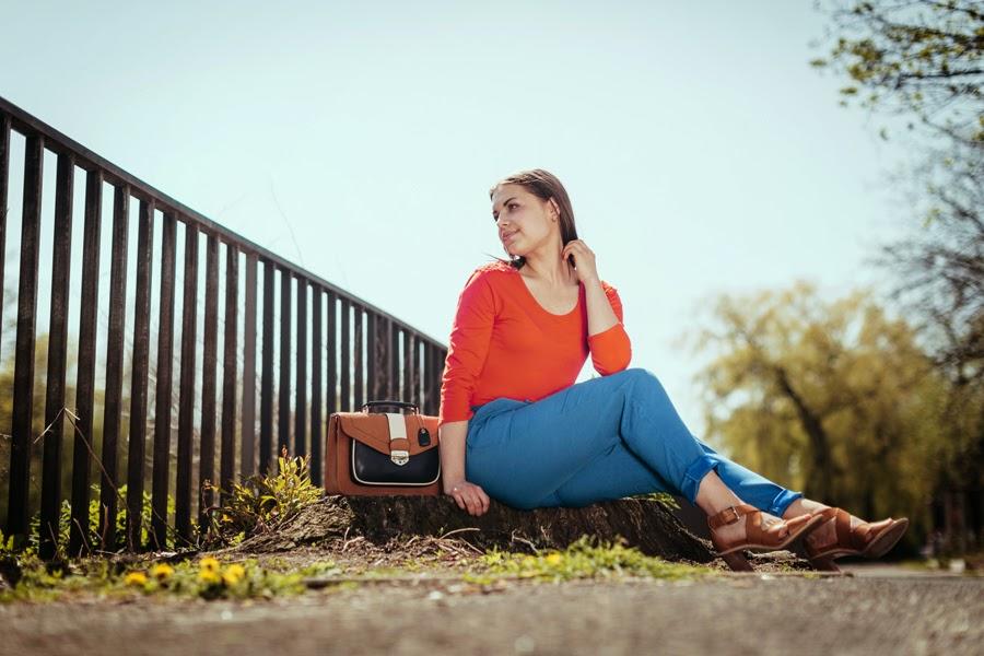 berlin fashion blogger germany
