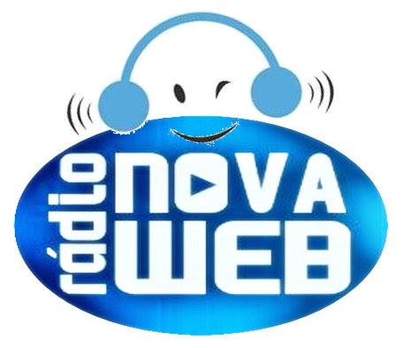OUÇA AGORA A RÁDIO NOVA WEB TV