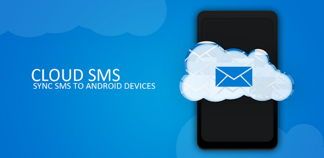 Cloud SMS v2.1.8 APK