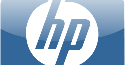 acquisition of autonomy by hp Hp , cotchett, pitre & mccarthy, llp, and robbins geller rudman & dowd llp today announced they have reached an agreement to settle shareholder derivative litigation arising from the.