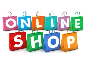 5 Useful tips to Save Money while Shopping online