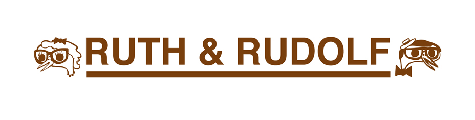 Ruth&amp;Rudolf