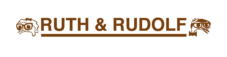 Ruth&Rudolf