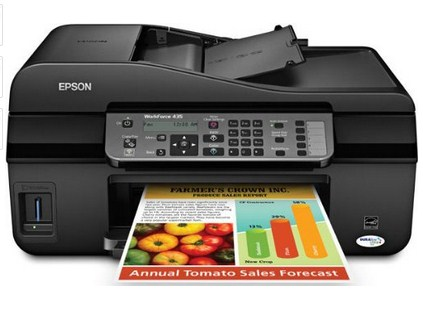http://huzyheenim.blogspot.com/2014/08/epson-workforce-435-driver-download.html