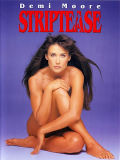 striptease 1996 | Cartel