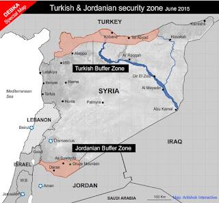 la-proxima-guerra-turquia-y-jordania-preparan-zonas-de-exclusion-aerea-en-siria-apoyo-aereo-de-israel